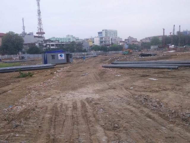 Trung tâm thương mại Vincom Thanh Hóa