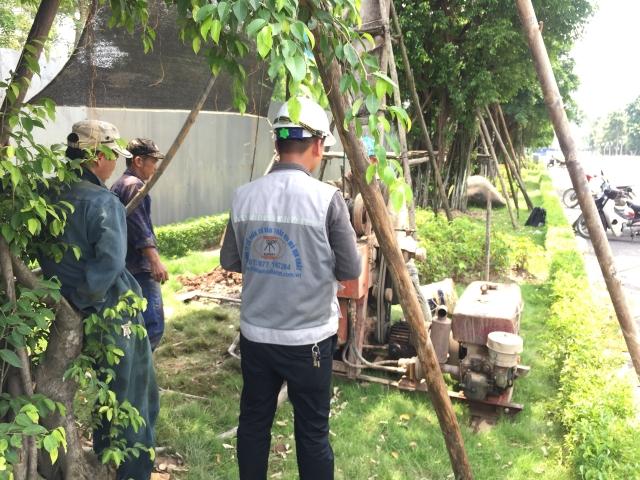 Tháp A1, A2 - KĐT Ecopark, Văn Giang, Hưng Yên